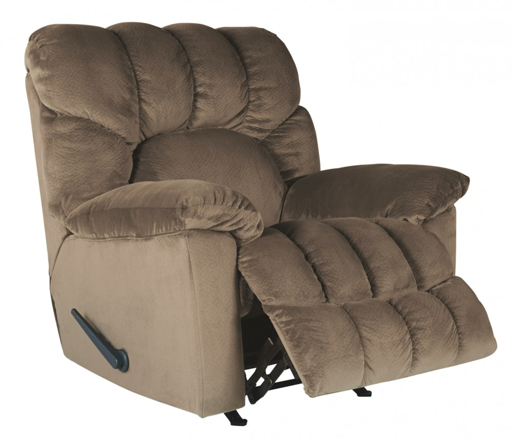 connery miskelly trim products franklin reclinersconnery width threshold recliner rocker item recliners height