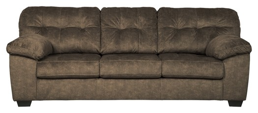 Accrington - Earth - Sofa