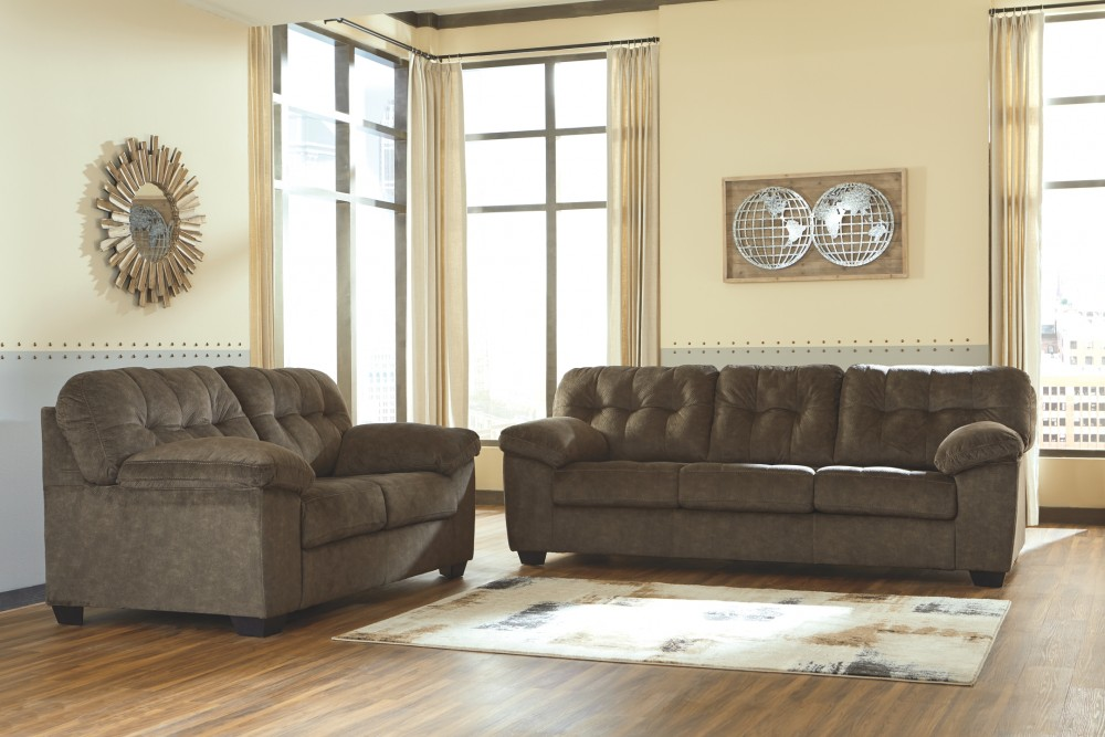 Wondrous Accrington Earth Queen Sofa Sleeper Sleeper Sofa Caraccident5 Cool Chair Designs And Ideas Caraccident5Info