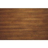 Centiar - Two-tone Brown - Rectangular Dining Room Table