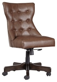 Cool Home Office Chairs Modern Office Chair Program Brown Home Office Swivel Desk Chair Mariowebsiteinfo Office Chair Program Brown Home Office Swivel Desk Chair Home