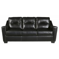 Kensbridge - Black - Sofa