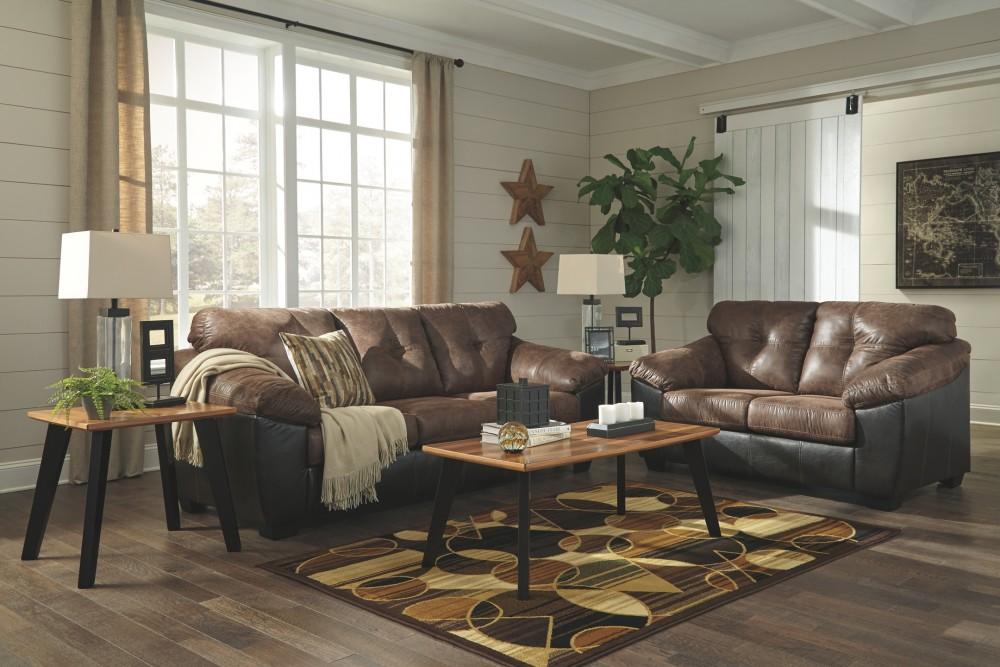 Gregale Coffee Sofa 9160338 Sofas Price Busters