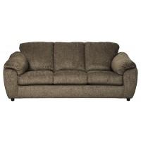 Azaline - Umber - Sofa