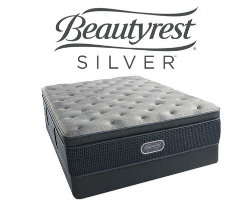 Night Sky Plush Pillow Top
