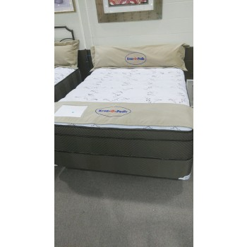 Kron O Pedic 3 Pillow Top