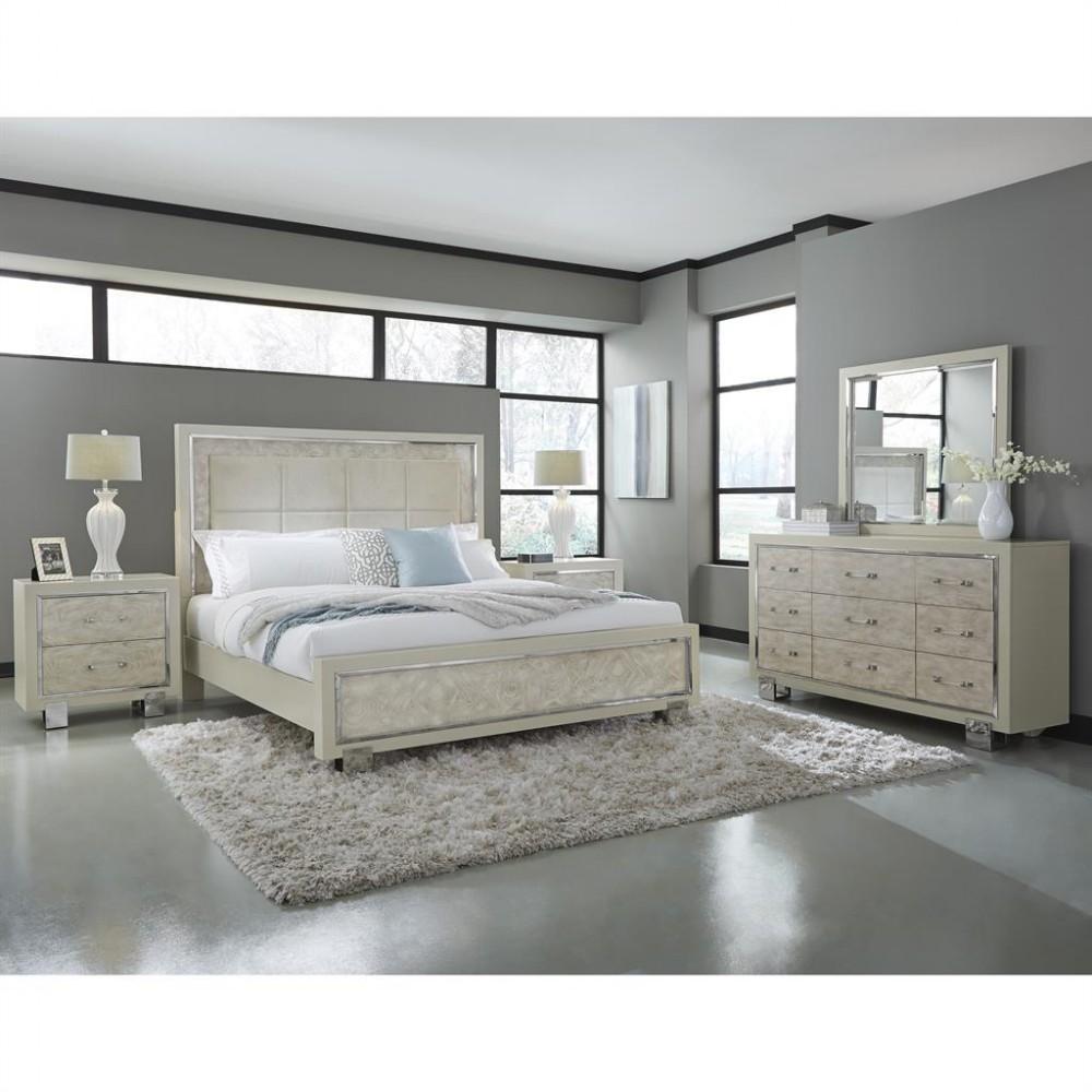 Celia Queen Bedroom Set