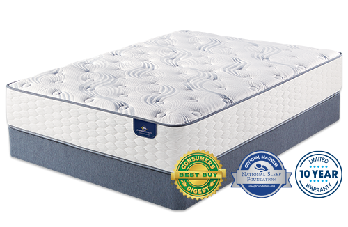 The smart Trick of Serta Mattress That Nobody is Discussing