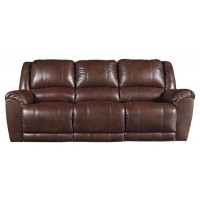 Persiphone - Canyon - Reclining Power Sofa