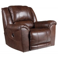Persiphone - Canyon - Power Rocker Recliner