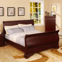 Laurelle - Twin Bed