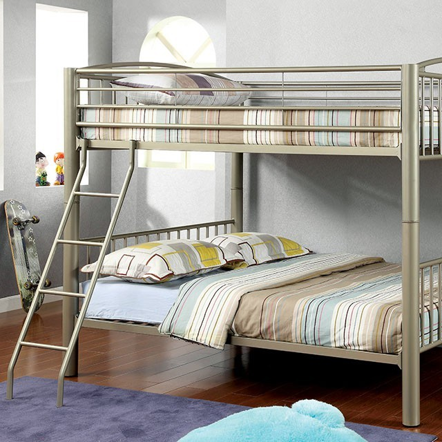 Lovia Bunk Bed Cm Bk1037 Conf Bunk Beds Mattress Furniture