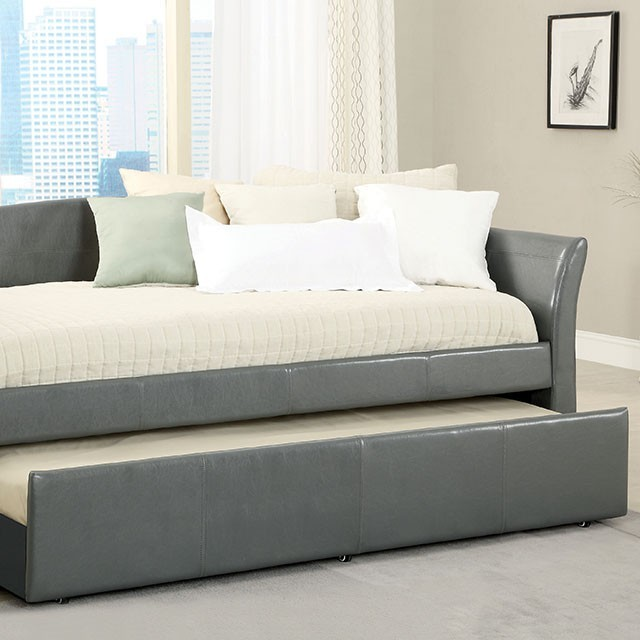 DELMAR - Daybed