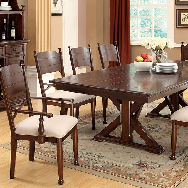DESCANSO   Dining Table