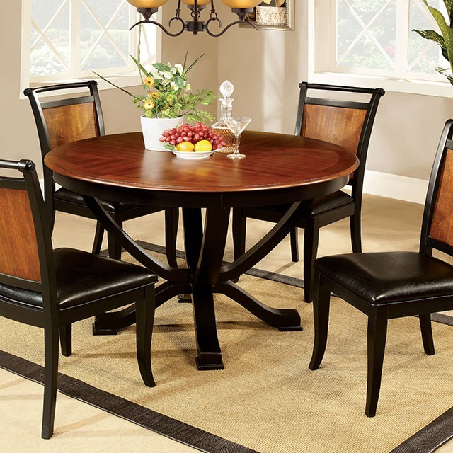 Salida I 48 Round Dining Table Cm3034rt Tables National