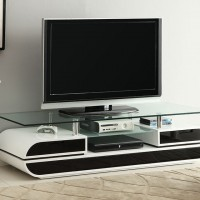 EVOS - TV Console