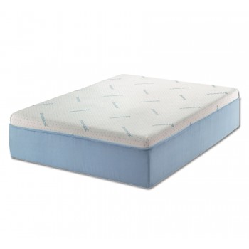Scilla - Memory Foam Mattress