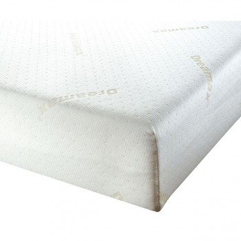 Camellia X - Memory Foam Mattress