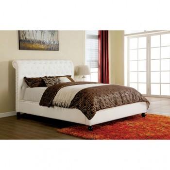 Bennett - E.King Bed