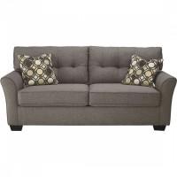 Regions Sofa