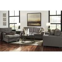 Regions Living Room