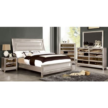Golva - Bed