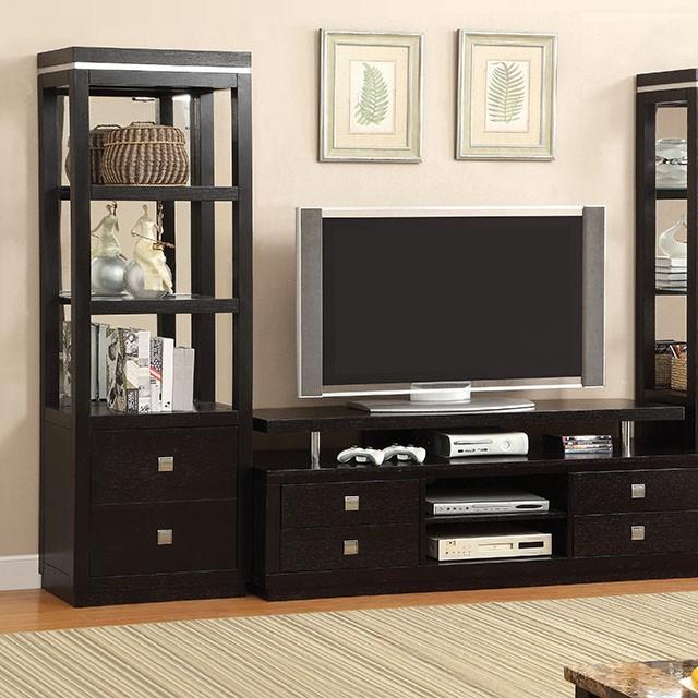 Landeros Furniture SuperStore