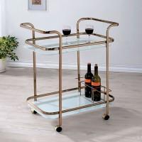 Tiana - Serving Cart