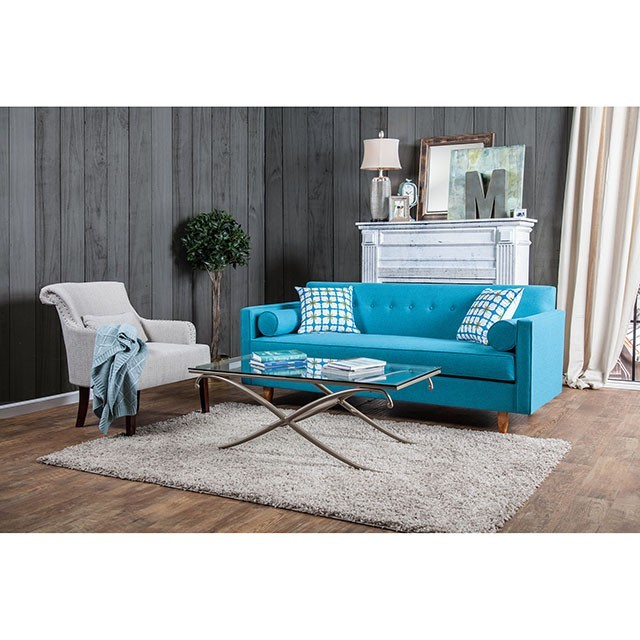 Delicieux Madelyn   Sofa