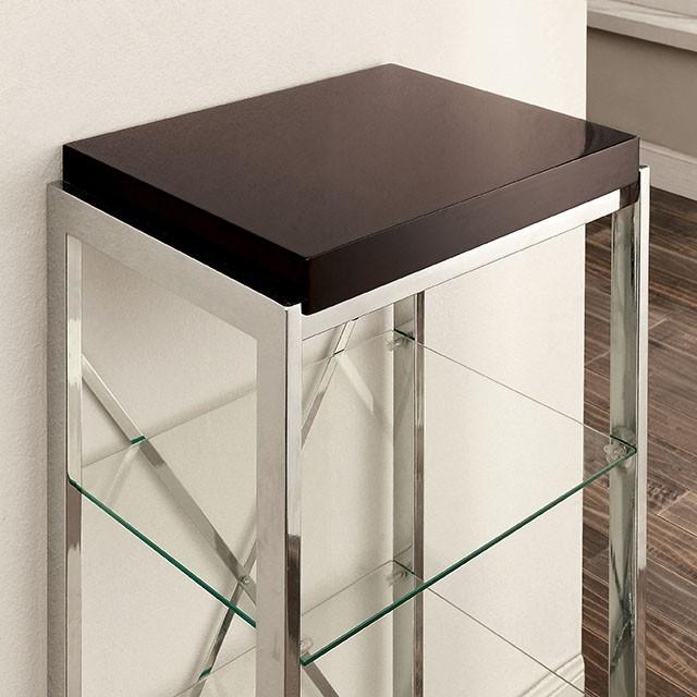 Brisa - Pier Cabinet