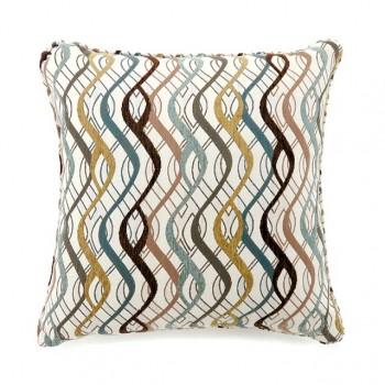 Sine - Pillow (2/Box)