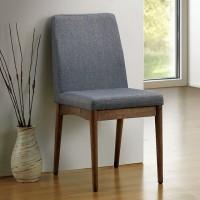 Eindride - Side Chair (2/Box)