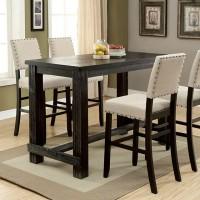 Sania II - Bar Table