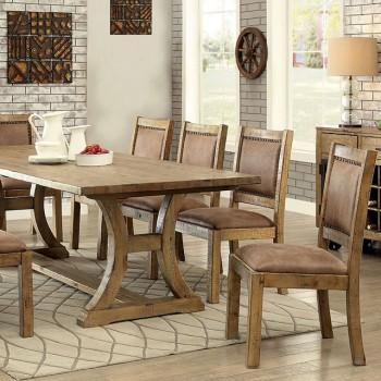 Gianna - Dining Table
