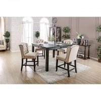 Sania III - Counter Ht. Table