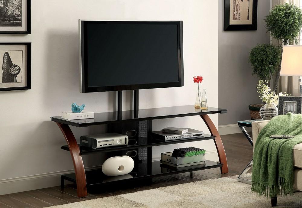 Zaya - TV Console