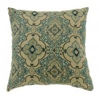 Lea - Pillow (2/Box)