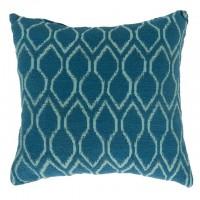 Mae - Pillow (2/Box)