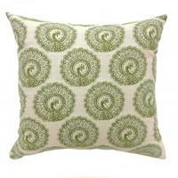 Fifi - Pillow (2/Box)