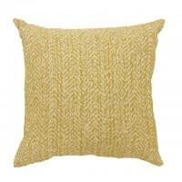 Gail - Pillow (2/Box)