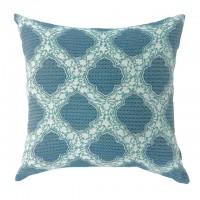 Roxy - Pillow (2/Box)