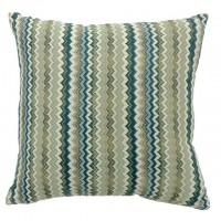 Meg - Pillow (2/Box)