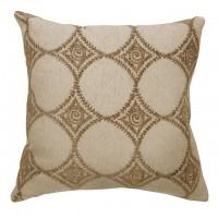 Riya - Pillow (2/Box)
