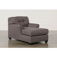 Regions Chaise