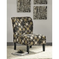 Regions Accent Chair