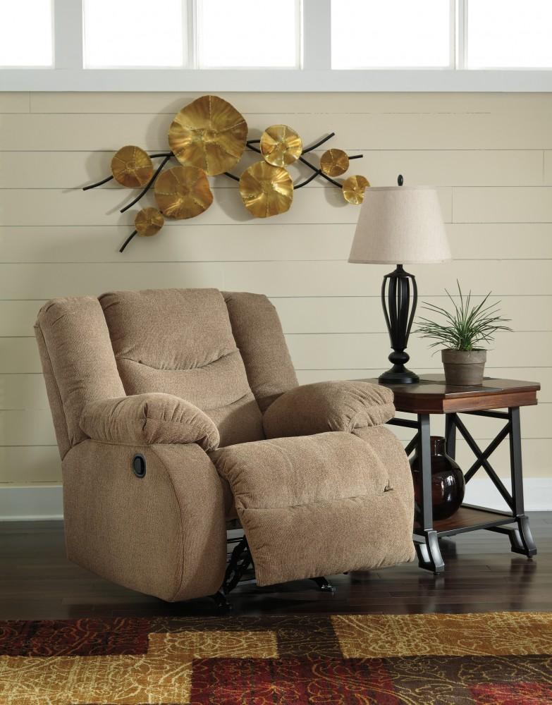 product aqua vercelli leather recliner lr rec recliners rocker blue