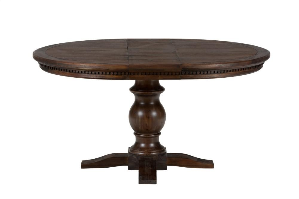 Unique Geneva Fresh - Awesome dining table pedestal base only Minimalist
