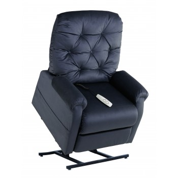 Mega Motion Power Recline/Lift Chair