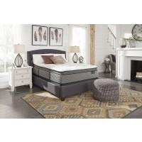 Muskogee Ok Furniture Store Cooper S Furniture