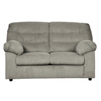 Gosnell - Gray - Loveseat